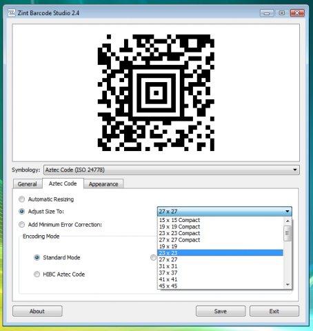 open source pdf creator vb.net